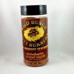 wild bunch all purpose seasonings